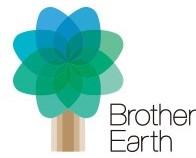 https://guldager-symaskiner.dk/pub/media/logo/earth_11.jpg
